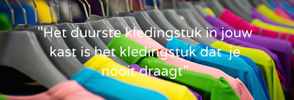 dure-kledingstuk